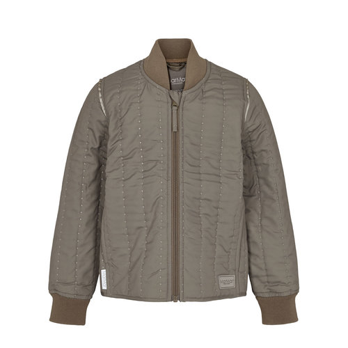 MarMAr CPH Orry thermo outerwear donkey