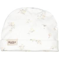 Aiko hat rose bouquet