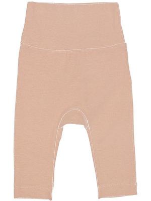 MarMAr CPH Piva pants rose sand