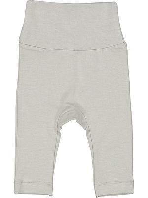 MarMAr CPH Piva pants chalk