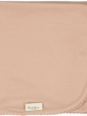MarMAr CPH Alida rose sand