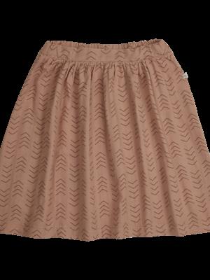 Blossom kids Midi Skirt - Arrow Harmony