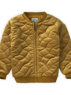 Sproet&Sprout Quilted Jacket S21-750