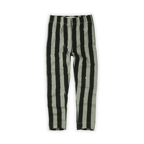 Sproet&Sprout Legging Painted Stripe S21-780