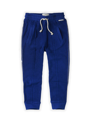 Sproet&Sprout Track Pants S21-786