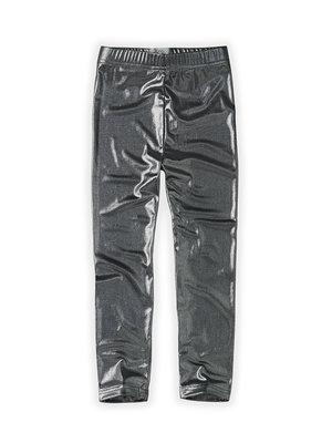 Sproet&Sprout Legging Metallic S21-788
