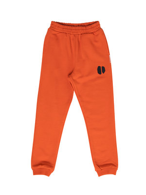 Maed for mini Roasted ragdoll pants 525