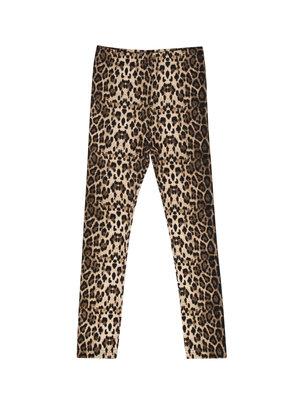 Maed for mini Tacky tarentula legging 533