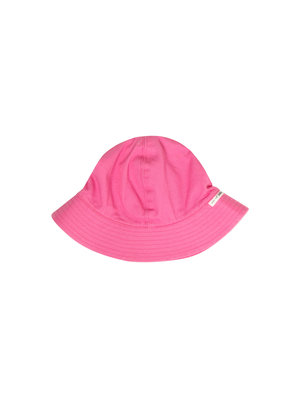 Maed for mini Roseate racoon hat 916
