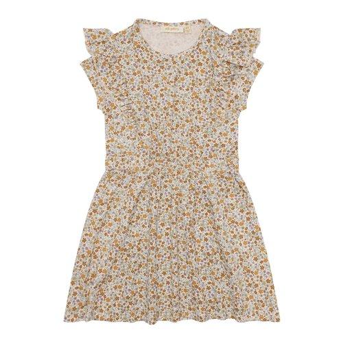 Soft Gallery Suzy Dress dew floral