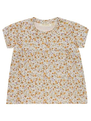 Soft Gallery Honey Dress