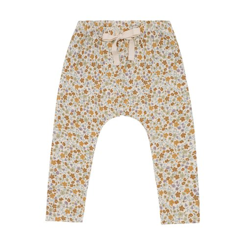 Soft Gallery Faura Pants floral dew