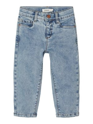 Lil' Atelier Mom fit jeans Bibi 13187786