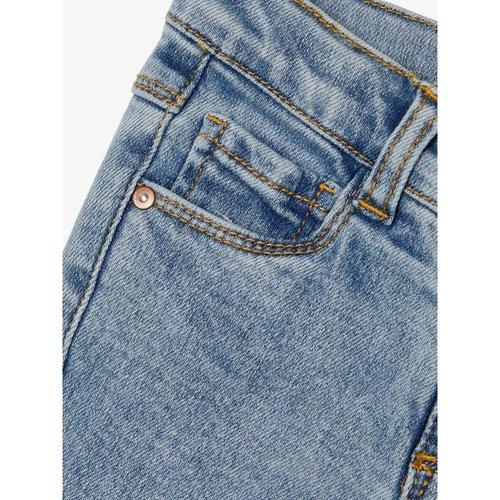 Lil' Atelier Robin jeans loosefit 13189040