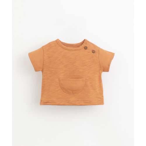 Play Up Tshirt 11053 P4116 raquel