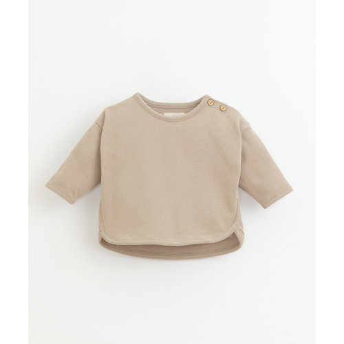 Play Up Sweater 11350 P8063