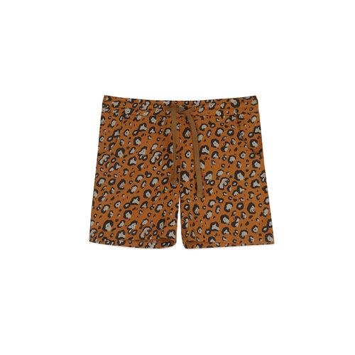 ammehoela Short leopard