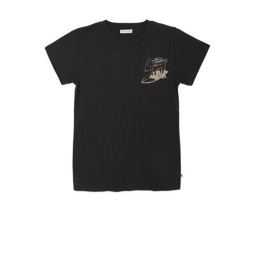 ammehoela T-shirt antra zoe