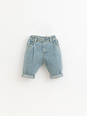 Play Up Jeans 11603 d001