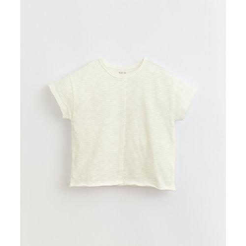 Play Up Jersey t-shirt 10900 0057