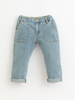 Play Up Jeans 11604