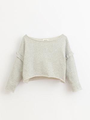 Play Up Sportieve sweater 10902 m049