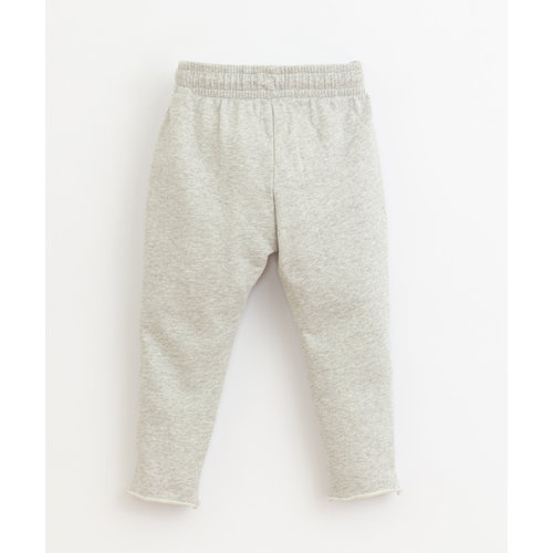 Play Up Sportieve sweatpants 10905