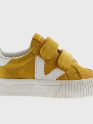 Victoria Sneaker tribu maiz 1065129