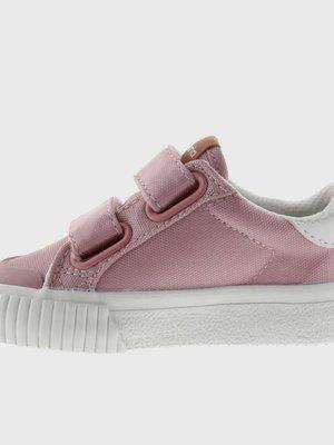 Victoria Sneaker tribu rosa  1065129