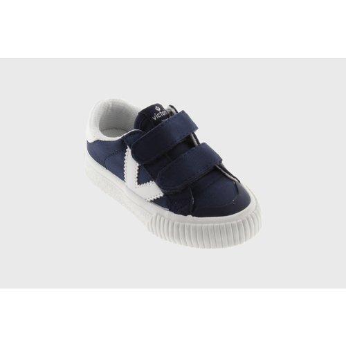Victoria Sneaker tribu marino  1065129