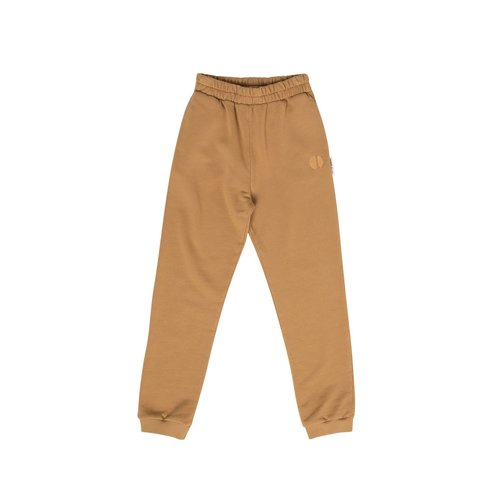 Maed for mini WOBBLY WALLABY / JOGGING PANTS