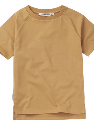 mingo T-shirt ginger B2B