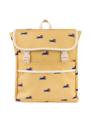 Tiny cottons Doggy paddle backpack