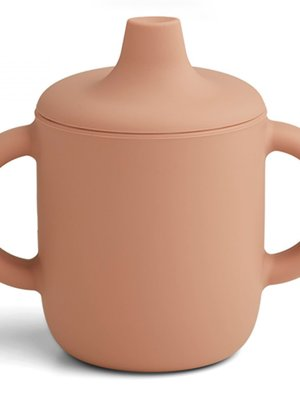 Liewood Neil cup 2074 Tuscany rose