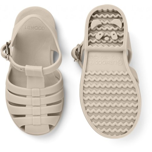 Liewood Bre Sandals Sandy