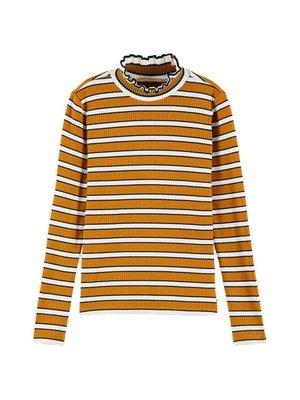Scotch & Soda Shirt 160568