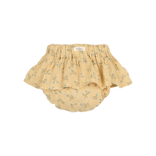 Buho Baby skirt culotte 9101