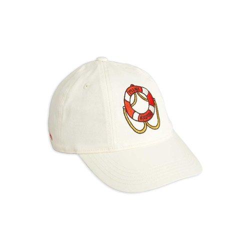 Mini rodini Float soft cap