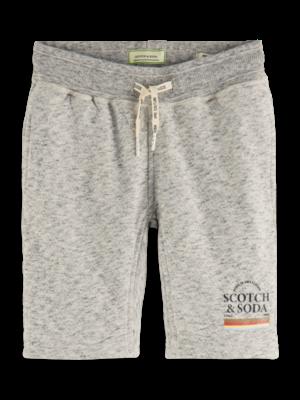 Scotch & Soda Sweatshort 162443