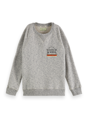 Scotch & Soda Sweater 162439