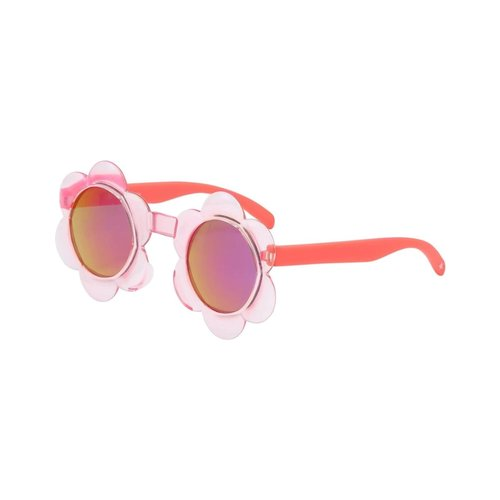 Molo Soleil light pink