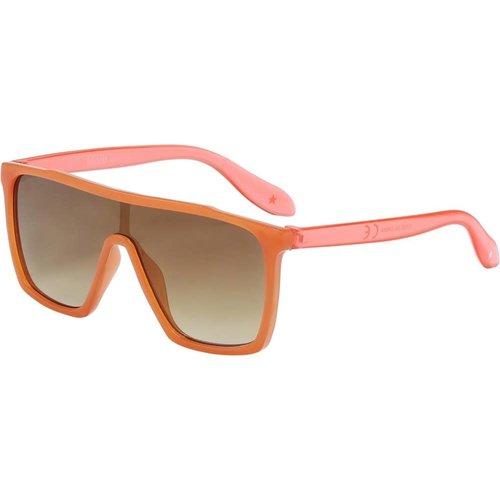 Molo Santino surf zonnebril