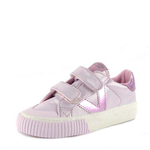 Victoria Sneaker rosa  1065159