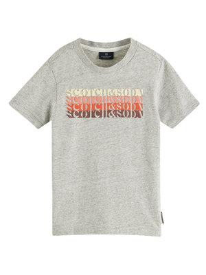 Tshirt 160118