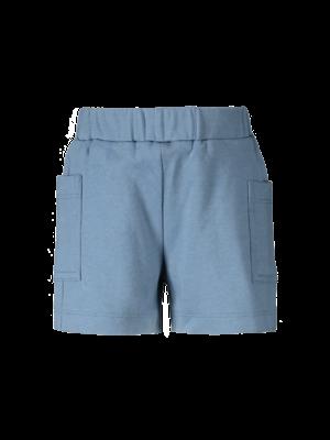 PEXI LEXI Short captain blue
