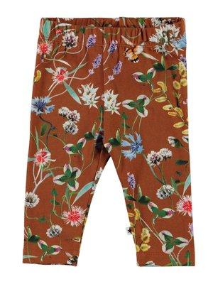 Molo Stefanie wildflowers legging