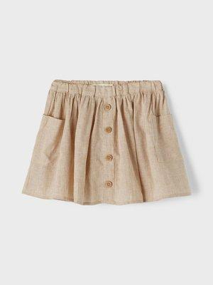 Lil' Atelier Solvia skirt