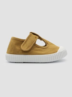 Victoria Katoenen schoentje oro 36625
