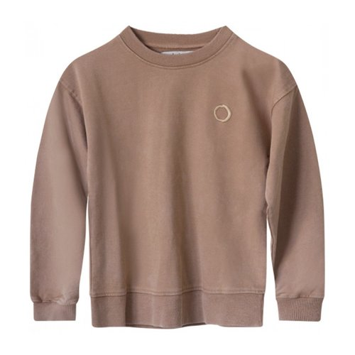Idigdenim Bobby sweater kind