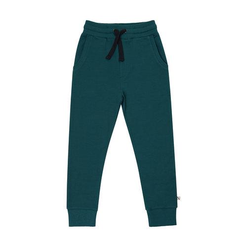 CarlijnQ Basics Botanical - sweatpants